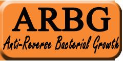 ARBG-240X120.png