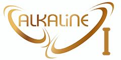 Alkaline-I-240X120.png