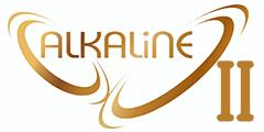 Alkaline-II-240X120.png