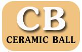 CB_Ceramicl_Ball-01-162X104.png