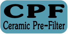 CPF-240X120.png