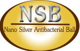 NSB_Nano_Silver_Antibacterial_Ball-01-16