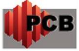 PCB-01-162X104.png