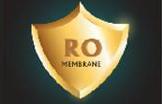 RO_Membrane-01-162X104.png
