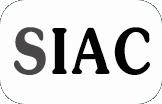 SIAC-01-162X104.png